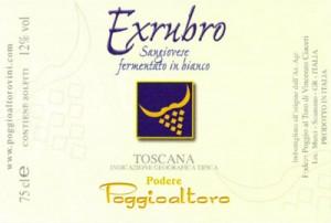 etichetta-ex-rubro