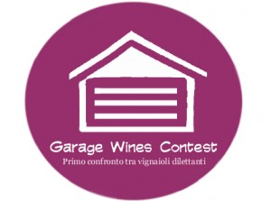 garage-wines-contest-logo